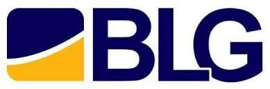 BLG Balcan