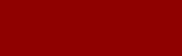 Sea Tuscia Srl - Centro Ricerche e Studi dei Laghi