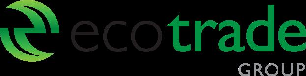 Ecotrade