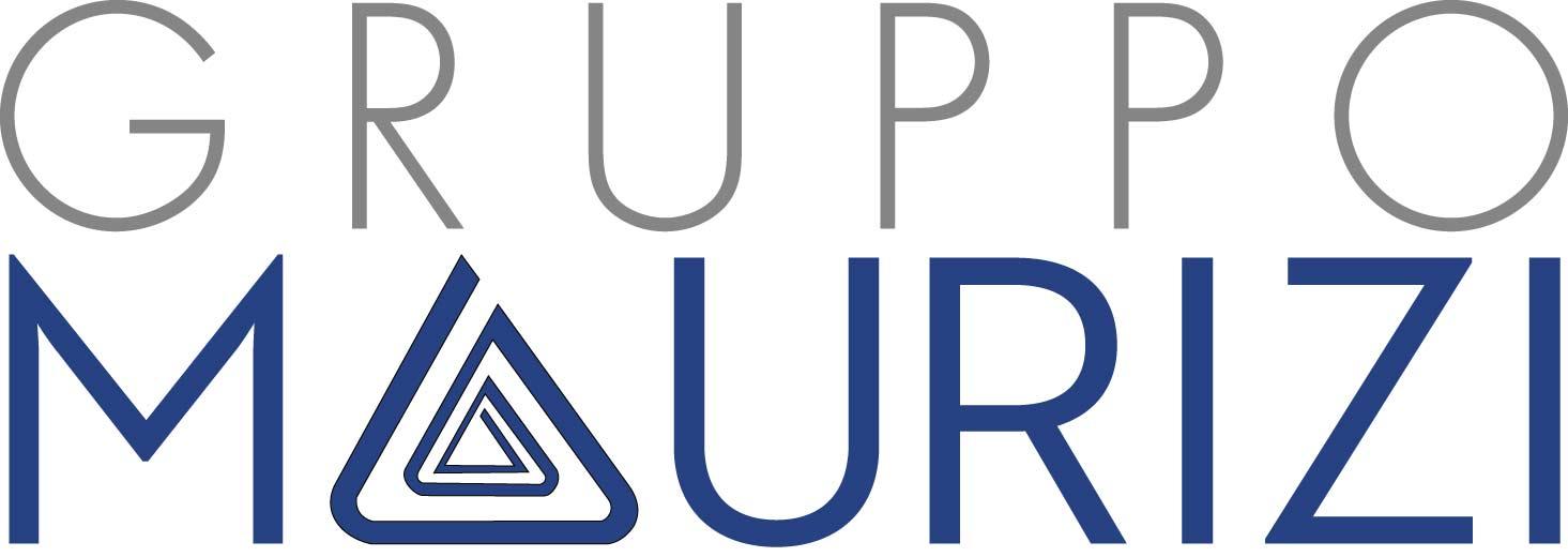 Gruppo Maurizi