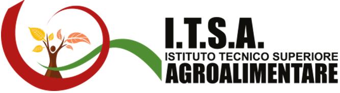I.T.S.A. - Istituto Tecnico Superiore Agroalimentare